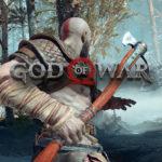 God of War Review Zusammenfassung