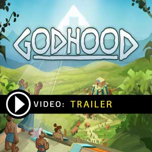 Buy Godhood CD Key Compare Prices
