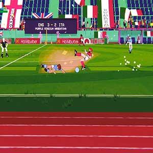 Kaufe Golazo Football League PS4 Preisvergleich