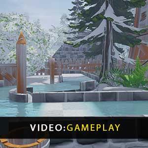 Golf It Gameplay Video