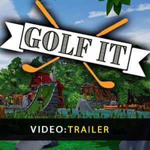 Golf It Key Kaufen Preisvergleich
