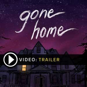 Gone Home Key Kaufen Preisvergleich