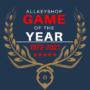Allkeyshop Spiel des Jahres Preisträger 1972-2021