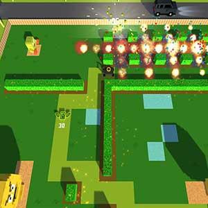 Kaufe Grass Cutter Mutated Lawns Xbox One Preisvergleich