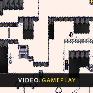 Graveyard Birds Gameplay Video