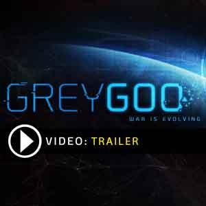 Grey Goo Key Kaufen Preisvergleich