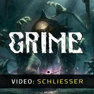 Grime Video Trailer