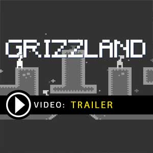 Buy Grizzland CD Key Compare Prices