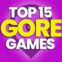 15 der besten Gore-Spiele und Preisvergleiche