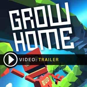 Grow Home Key Kaufen Preisvergleich