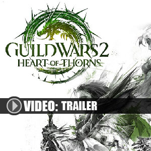 guild wars 2 heart of thorns cd key kaufen. Black Bedroom Furniture Sets. Home Design Ideas