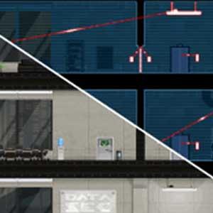 Gunpoint Screenshot