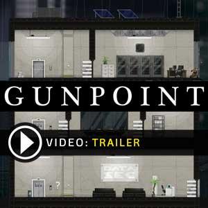 Gunpoint Key Kaufen Preisvergleich