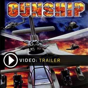 Gunship Key Kaufen Preisvergleich