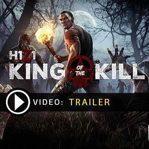 H1Z1 King of the Kill Key Kaufen Preisvergleich