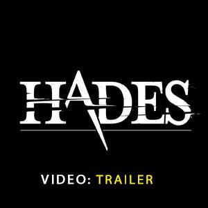 Buy Hades CD Key Compare Prices