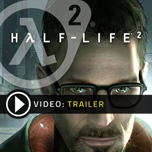 Half Life 2 Key Kaufen Preisvergleich