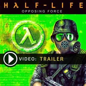 Half-Life Opposing Force Key Kaufen Preisvergleich
