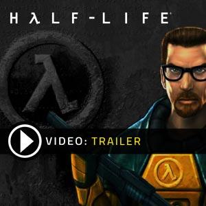 Half Life Key Kaufen Preisvergleich