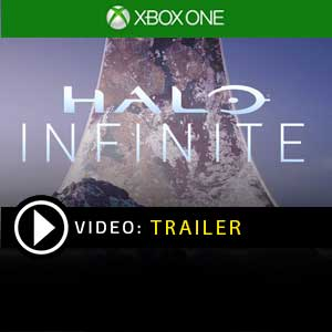 Halo Infinite Xbox One Digital Download und Box Edition