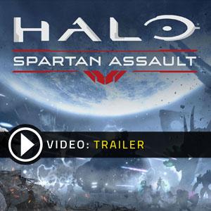 Halo Spartan Assault Key Kaufen Preisvergleich