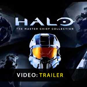 Halo The Master Chief Collection Key kaufen Preisvergleich