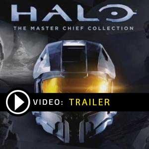 Halo The Master Chief Collection Key kaufen Preisvergleich