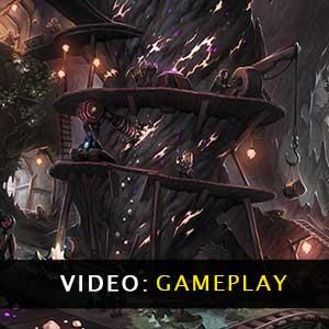 Video zum Hammerting-Spiel