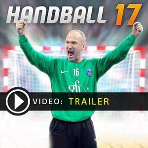 Handball 17 Key Kaufen Preisvergleich