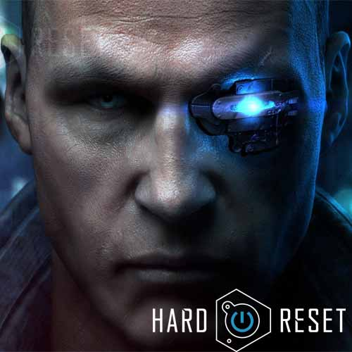 Kaufen Hard Reset CD Key Preisvergleich