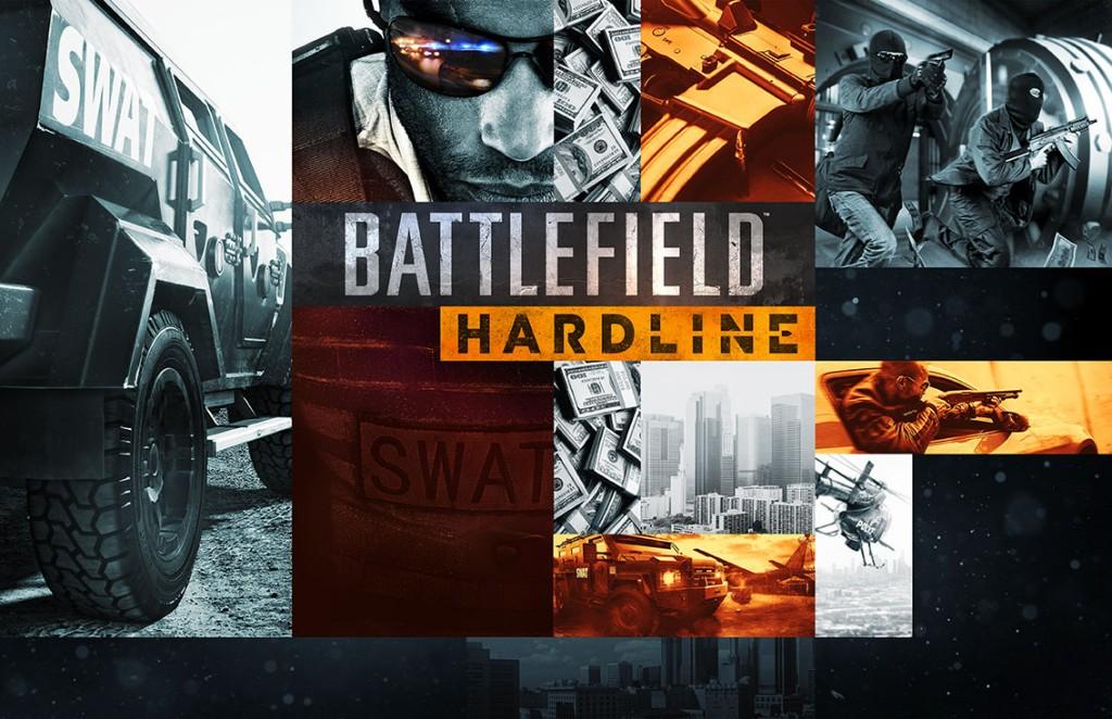 hardline4