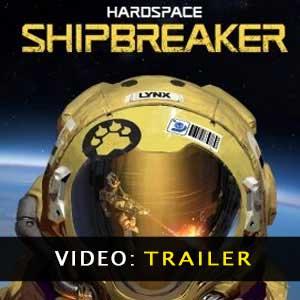 Hardspace Shipbreaker Key kaufen Preisvergleich