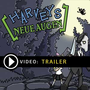 Buy Harveys Neue Augen CD Key Compare Prices