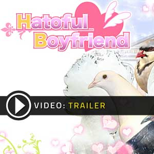 Hatoful Boyfriend Key Kaufen Preisvergleich