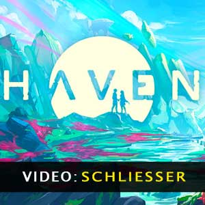 Haven-Video-Trailer