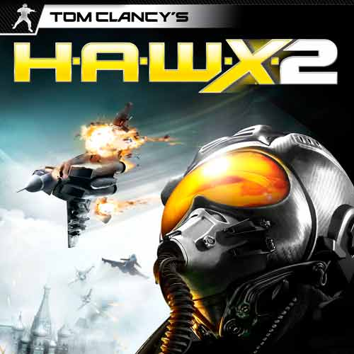 Kaufen H.A.W.X 2 DLC Pack CD KEY Preisvergleich