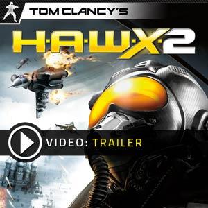 Kaufen Tom Clancy Hawx 2 CD Key Preisvergleich