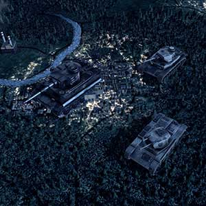 Heart of iron 4 Rüstung Fahrzeuge