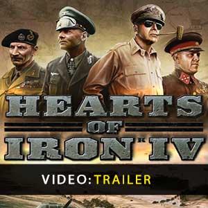 Hearts of Iron 4 Key Kaufen Preisvergleich