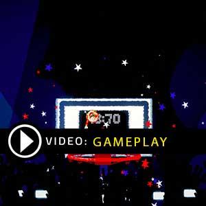 Heave Ho Gameplay Video