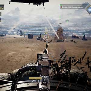 Kaufe Heavy Fire Red Shadow PS4 Preisvergleich