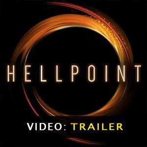 Hellpoint Key kaufen Preisvergleich