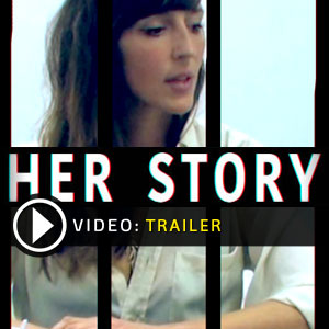 Her Story Key Kaufen Preisvergleich