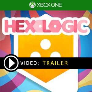 Hexologic Xbox One Digital Download und Box Edition