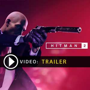 Hitman 2 Key kaufen Preisvergleich
