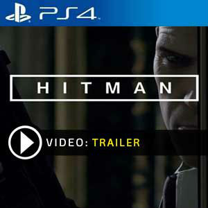 Hitman PS4 Digital Download und Box Edition