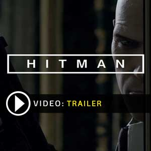 Hitman Key Kaufen Preisvergleich
