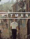 6. Hitman Elusive Target angekündigt