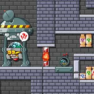 Kaufe Hoggy2 Nintendo Switch Preisvergleich