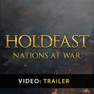 Holdfast Nations At War Key Kaufen Preisvergleich